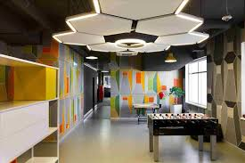 creative office environments. Creative Office Environments. Collection Brilliant Environments Design Ideas Of Reception \