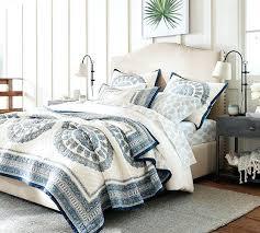 gray jute rug chunky wool and jute rug gray ivory gray jute rug 7x9 grey jute gray jute rug