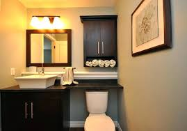 towel storage above toilet. Towel Shelf Over Toilet The Storage Black Wall Mounted Bathroom Cabinet With Shelves Above E