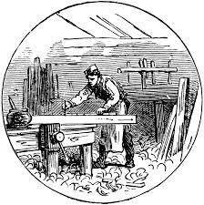 Image result for woodworker