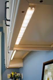 task lighting kitchen. LED Undercabinet Lighting. Task LightingLighting IdeasUndercabinet Lighting KitchenCloset Kitchen