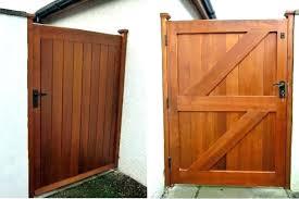 wood gate designs interior garden gate plans wood gates wooden petite designs lovable 8 wood gate wood gate designs