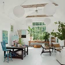 22 Home Art Studio Design and Decorating Ideas that Create Inspiring Spaces
