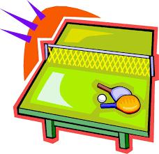 ping pong table clip art. Wonderful Ping Free Tennis Clipart  Tennis Ping Pong Table Download Intended Pong Clip Art L