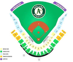 Target Arena Seating Chart Wrigley Field Seat Map Field Seating Map Cubs At Field