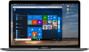 The Best App For Running Windows On Macos Parallels Desktop