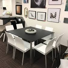 sophisticated dining room furniture perth wa pictures plan 3d