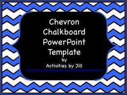 Powerpoint Chevron Template Powerpoint Chevron Template Rome Fontanacountryinn Com