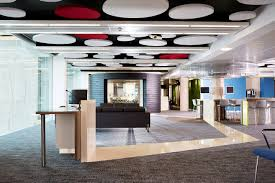 new office design. New Office Design Trends. Trends To Look Out For In 2015 Flexi