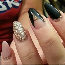 Simple Nail Design Ideas Nail Designs Nail Designs Pictures Nail Designs Images Nail Designs Ideas Nail