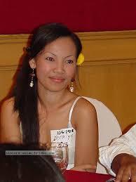 Sincere asian brides has