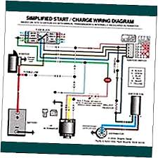 1996 chevy blazer brake light wiring diagram images box diagram 1996 chevy blazer brake light wiring diagram