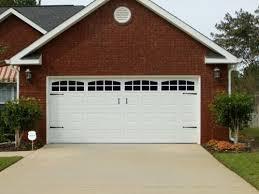 garage doors home depotGarage Garage Door Panels Home Depot  Home Garage Ideas