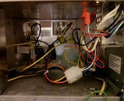 ia rs 50 wiring diagram carrier hvac wiring wire data schema ia rs 50 wiring diagram carrier hvac wiring wire data schema •