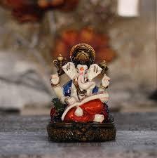 Ganesh Hd Images - 2983x2984 - Download ...