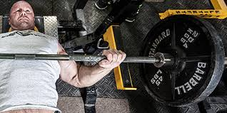Bench Best Way To Increase Bench Best Bench Press Ideas Workout 225 Bench Press Workout