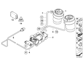 wiring schematics for 2010 ford fusion wiring discover your ford fiesta tdci fuse box image