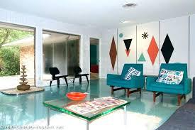 office paint colors ideas. Business Office Paint Colors Exterior Color For Ideas C