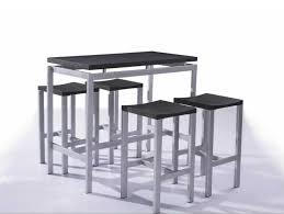 Table Et Chaise Cuisine Pas Cher Des Photos Ensemble Table Et Chaise