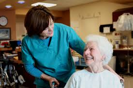 Occupational Therapy Aide Occupational Therapy Aide Career Information