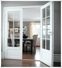 home depot office french doors interior modern throughout interior office french doors home with contemporary mirrored converted