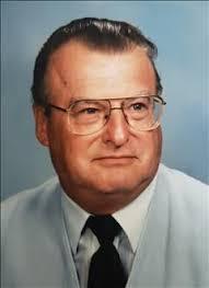 Duane Henry Brown (1930-2019) - Find A Grave Memorial