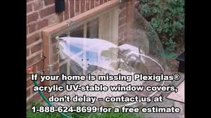bubble window well covers. Plexiglas Window Well Covers Philadelphia PA Bubble