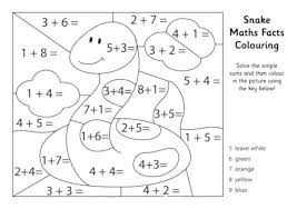 math coloring pages addition colouring sheets math addition coloring pages free coloring pages of spring free math coloring pages