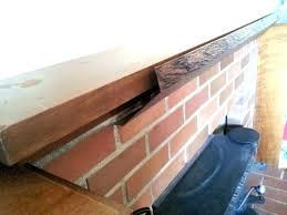 fireplace heat shield heat shield for fireplace heat shield fireplace liner fireplace heat shield
