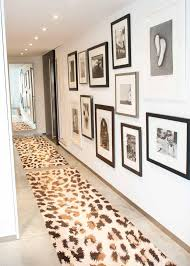 animal print area rugs. Leopard Print Area Rug Target Best Decor Things Regarding Decorations 10 Animal Rugs A