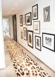 leopard print area rug target best decor things regarding decorations 10