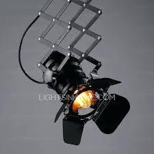 Retractable lighting Black Iron Retractable Lighting Fixtures Light Fixture Parts Amazoncom Retractable Lighting Fixtures Light Fixture Parts Ssinfotechco