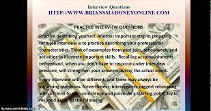 accountant job interview questions accountant job description accountant job interview questions accountant job description