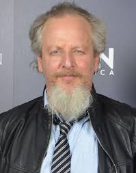 daniel stern rookie of the year.  Stern Intended Daniel Stern Rookie Of The Year K