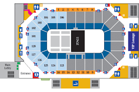 Seating Chart At Smart Financial Center Factual Arena Theatre Seating Chart Arena Theatre Houston