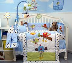 full size of bedding nursery bedding sets baby crib sheet sets cot bedding cot