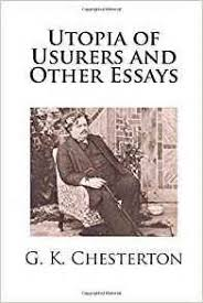 utopia essays blog editor sites liverpool utopia this essay utopia and other 62 000 term papers college essay examples and essays are available now on autor reviewessays • 21