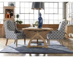 Thomasville Living Room Furniture Thomasville Furniture Dining Room Bettrpiccom