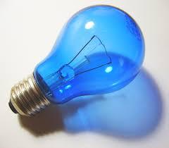 Daylight Spectrum Light Full Spectrum Light Bulbs Daylight Bulbs