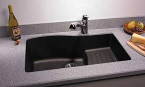 white single bowl kitchen sink. This Single Bowl Kitchen Sink Features: Innovative Raised Platform With Channels Is Ideal For Rinsing Fruits White