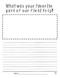 essay about field trip essay about field trip