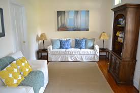 Seagrass Bedroom Furniture Furniture Simple Seagrass Headboards For Cheap Bedroom Decor