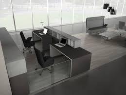 reception furniture design. delighful design corner reception desk  modular wooden metal intended reception furniture design