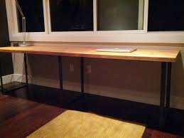 kitchen table with hairpin legs big img 20161107 174948