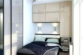 fitted bedrooms small rooms. Wardrobes For Small Spaces Wardrobe Room Built In Designs Bedroom . Fitted Bedrooms Rooms T