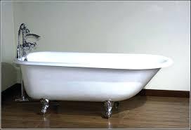 swinging diy bathtub painting bathtub painting diy refinish bathtub kit