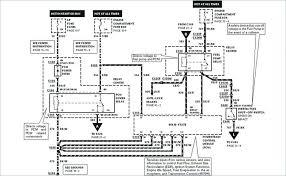 wiring diagrams 1998 auto car wiring diagram mega wiring diagrams 1998 auto car wiring diagram blog wiring diagrams 1998 auto car