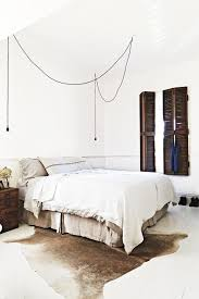 bedside lighting ideas. Amazing 30 Outstanding Hanging Bedside Lights Ideas Within Lamps Attractive Lighting A