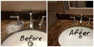 new year special clean rejuvenate seal natural stone countertops throughout countertop cleaner ideas 49