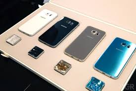 samsung galaxy s6 edge price. galaxy s6 vs. edge prices samsung price m